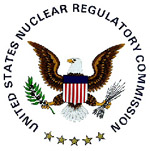 The Nuclear Regulatory Commission