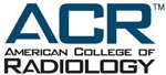 The American College of Radiology