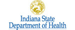 The Indiana State Department of Health (ISDH)