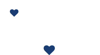 CARE Recognition Program