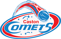 caston comets logo