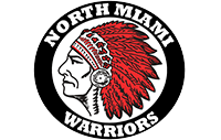north miami logo