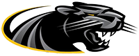 pioneer high school logo