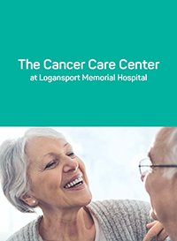 The Cancer Care Center at LMH