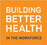 Workforce Health logo